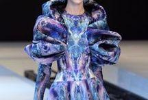 atlantis fashion