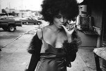 I favolosi anni 70