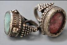 Accessories...Jewels...