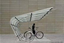 Urban design & Architecture