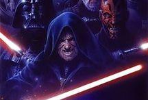 Star Wars / Star Wars
