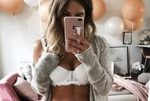   Editorial   / A collection of our favourite stories and images about Intimo