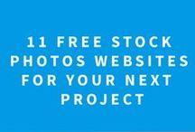 Web Design Blog Posts / Webnetism latest web design news.