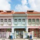 TRAVEL | Singapore / Travel tips and inspiration for Singapore