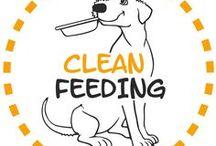 Clean Feeding