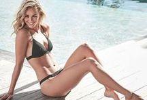   SS17 Resort Swimwear   / Introducing the Resort Palm Beach Swimwear Collection.