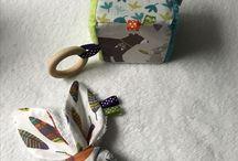 Collection Les indiens. Petit Merlin. Https://www.petitmerlin.com / Accessoires bébés et enfants. Qualité et originalité au service des plus petits !  Https://www.petitmerlin.com La page Facebook : http://www.facebook.com/Boutique.petitmerlin