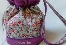 Les sacs pour bébés et enfants. Petit Merlin. Https://www.petitmerlin.com / Accessoires bébés et enfants. Qualité et originalité au service des plus petits !  Https://www.petitmerlin.com La page Facebook : http://www.facebook.com/Boutique.petitmerlin