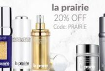 Discounts & Promos / Find all of our latest discounts and promotions!