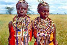 Exotic Fashion