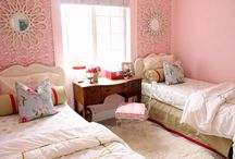 Bianca bedroom ideas