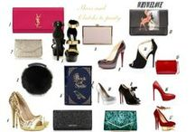 FASHION / All the trends, brands I love!