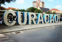 Curacao. My home♥