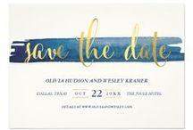 Kaydi Bishop | Save the Dates