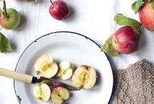 Äpfel - apple