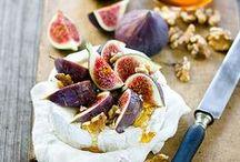Feigen - figs