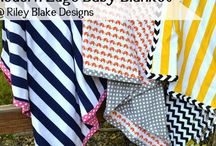 Sewing with Jersey Knits