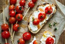 Tomaten -  tomatoes