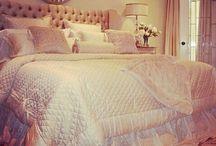 Room Δ
