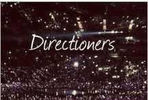 •directioners• / XoxoTHIS IS A BOARD FOR ALL THINGS ONE DIRECTION!FEEL FREE TO ASK TO JOIN! ADD TONS OF PEOPLE!:)