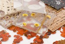 Ecosense resin panels / #Resin Panel #Acrylic Panel #translucent panel