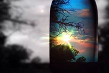 PHOTOGRAPHIA. / When life gets blurry, adjust your focus.