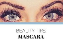 Beauty Tips / Beauty tips and tricks for every makeup lover.