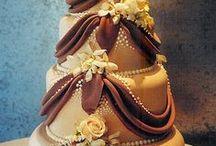 dorty a dortíky