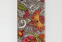 Whatta cool iPhone case