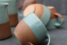 Terracotta at The Wedding Shop | Wedding Gift List / Wedding gifts | wedding gift ideas | wedding gift for couple | unique wedding gift | wedding gift list | sentimental wedding gift | meaningful wedding gift | original wedding gift | wedding gift list ideas | brides | couple | engaged | wedding gift registry | wedding present ideas | wedding presents for couple | The Wedding Shop!