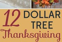How to Celebrate Thanksgiving on a Budget / Want to celebrate Thanksgiving on a budget? Frugal tips to celebrate Thanksgiving! Including: Thanksgiving recipes, Thanksgiving crafts for kids, Thanksgiving decorations, Thanksgiving tablescapes, and Thanksgiving activities for kids #thanksgiving