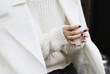 Fashion / by Anna Kate