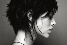 Hair / by Hannah Robinson