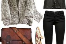 My Style/ Fashion/Shoes/ Clothes