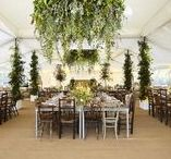 { Our Dana Pearl Tent } / Pearl Tent pictures posted for inspiration by The Pearl Tent Company - a luxury marquee company with a contemporary style and traditional elegance.