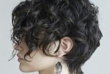 Hair, Makeup, and fashion
