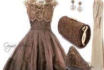 My Style / by The Princess Bridal (PrincessBridal3)