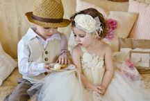 Love & Wedding ideas / by The Princess Bridal (PrincessBridal3)