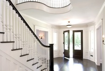 Decorating / Home / by Ugly Dog Images