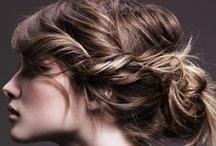 i-glamour Hair Looks We Love