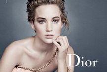 i-glamour Ad Obsession