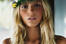 i-glamour Long Hair
