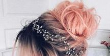 i-glamour Hair Buns & Top Knots