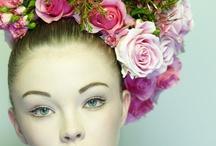 Fashion Show / by The Princess Bridal (PrincessBridal3)