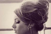 Hair / by Mayra Marcolino