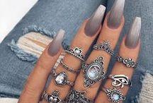 i-glamour Nails It