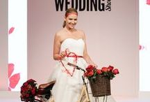 Vintage Area & Ideas / by The National Wedding Show