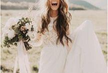 i-glamour Bridal Hair
