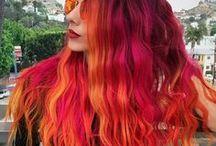 i-glamour Ravishing Reds