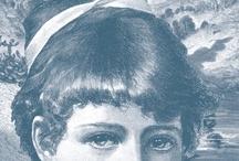 Encyclopédie du monde visible - Diane Schoemperlen / Plongez dans cette encyclopédie atypique et culottée où les images donnent la réplique aux mots (et vice-versa), où l'on explore avec virtuosité la vie des fidèles et des infidèles, les subtilités du langage corporel ou de l'anatomie masculine, les rouages du roman d'amour sérieux, l'importance de la perspective et des points de fuite. Traduit par Dominique Fortier. En librairie le 12 février | 978-2-89694-107-0 | 29,95$ et 18,99$ (ePub et PDF)